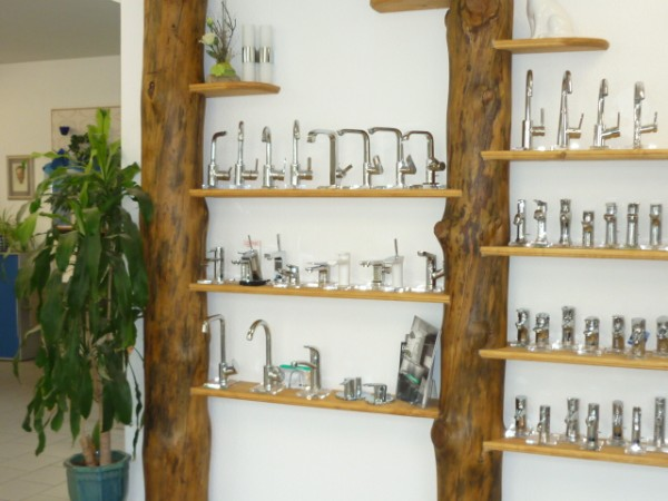 Designer Bucherregal Osb Platten - Design